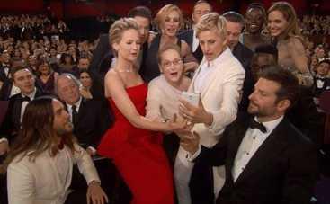 Каннский кинофестиваль 2015 разочаровал любителей селфи