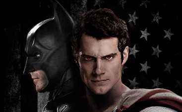 Бэтмен против Супермена: криптонианец в опале (ВИДЕО)