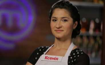 Детектор лжи 7: финалистка шоу МастерШеф 4 Оксана Мансырова покупала любовь за печенье (ВИДЕО)