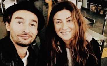 Жанна Бадоева и Алан Бадоев снова вместе