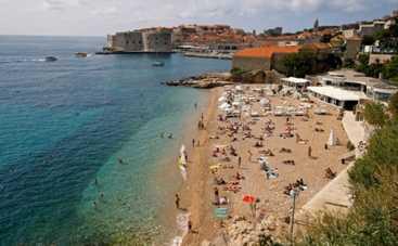 Майские праздники 2015: куда поехать отдыхать без визы