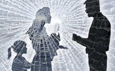 Детектор лжи 7: как уберечь ребенка от насилия в семье