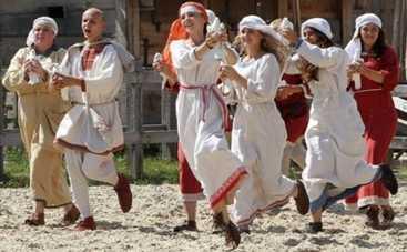 Куда пойти в Киеве на майские праздники 1–4 мая: концерты, ярмарки и фестивали