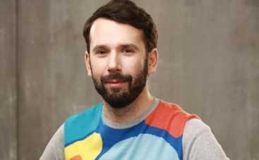 Ревизор 5: Вадим Абрамов готов провести ревизию в собственном доме