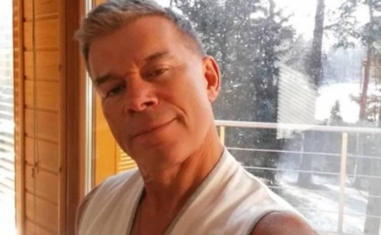 Олег Газманов рассердил хакеров