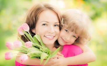 День матери 2015: история и традиции праздника