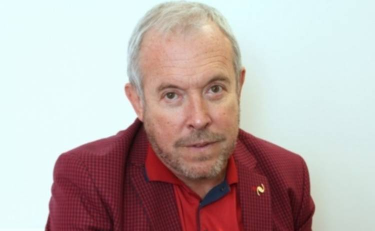 Андрей Макаревич намерен судиться со СМИ за утку об избиении в Харькове
