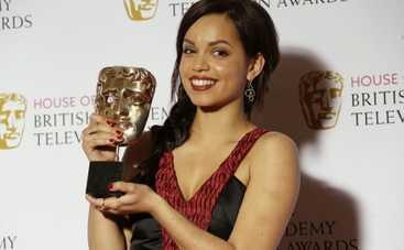 Названы победители премии BAFTA TV 2015