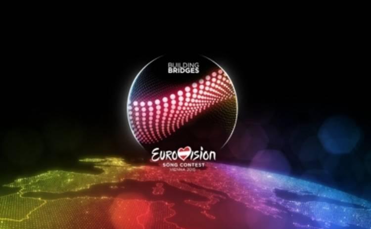 Евровидениe 2015: сцена похожа на всевидящее око (ФОТО)