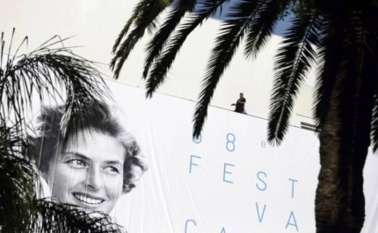 Каннский кинофестиваль 2015: украшения для красной дорожки (ФОТО)