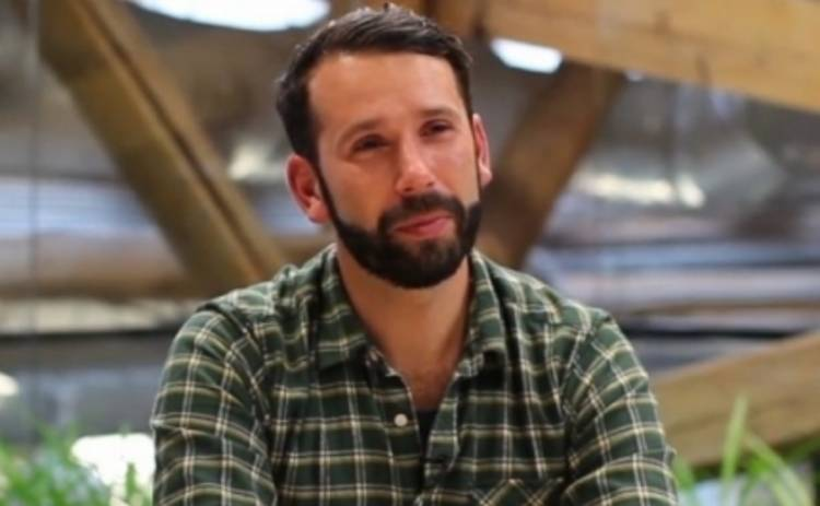 Ревизор 5: Вадим Абрамов за словом в карман не лезет