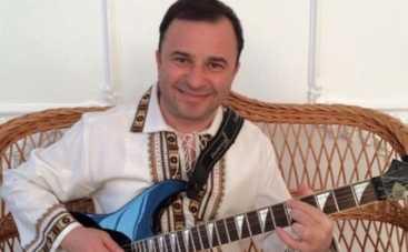 Виктор Павлик: мама певца стала жертвой мошенников