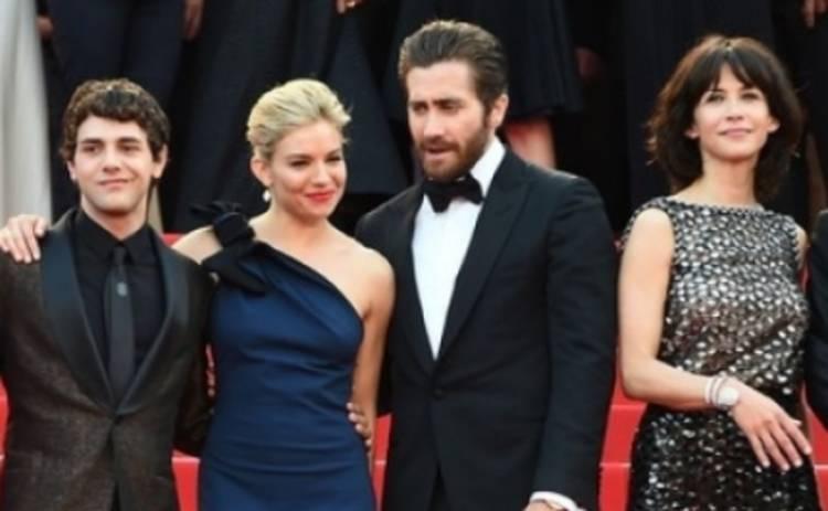 Каннский кинофестиваль 2015: звезды на красной дорожке
