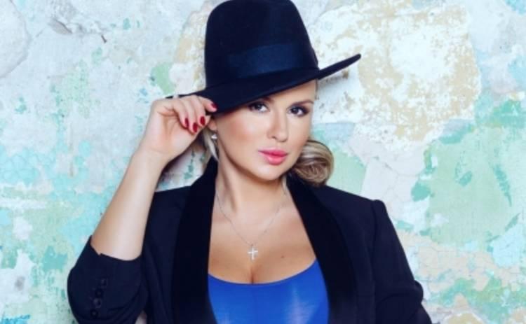 Анна Семенович потеряла близкого человека