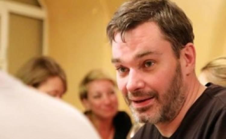 Степан Морозов покончил с собой