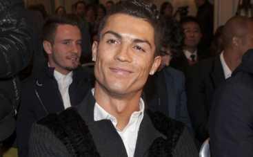 Криштиану Роналду отдал 7 миллионов евро – лучший удар футболиста