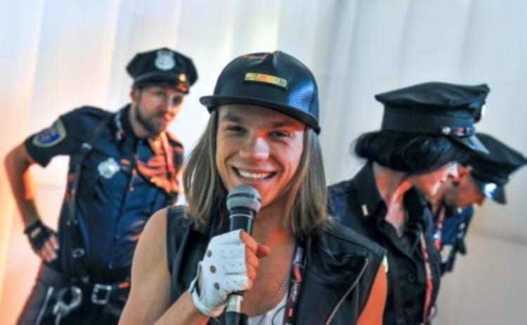 Евровидение 2015: Украина все же поедет на конкурс