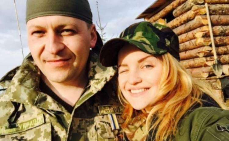 Холостяк: Екатерина Кравченко выходит замуж за солдата (ФОТО)