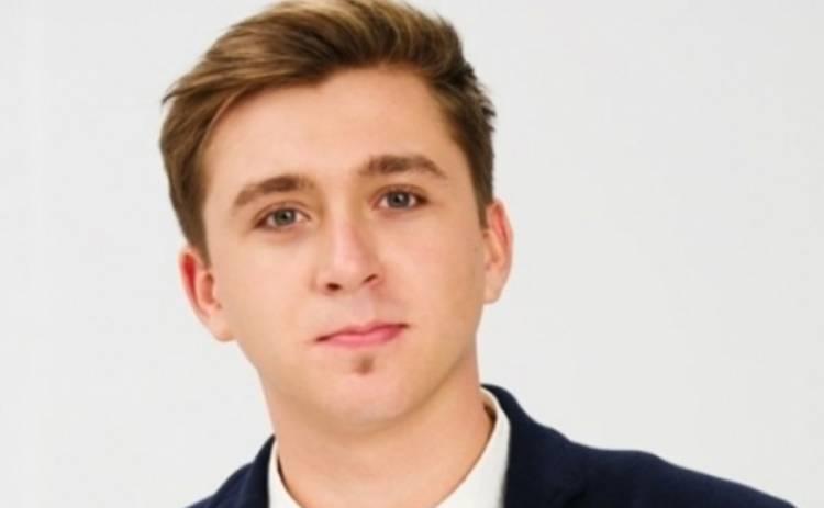 Голос країни 5: Андрей Пантюх будет болеть за своего соперника
