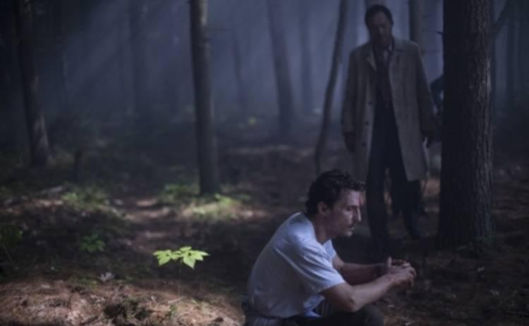 Каннский кинофестиваль 2015: Мэттью МакКонахи попал в заколдованный лес