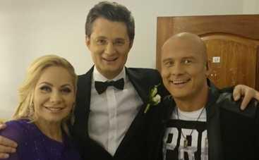 Україна має талант 7: подробности яркого гала-концерта шоу – 16.05.2015 (ВИДЕО)