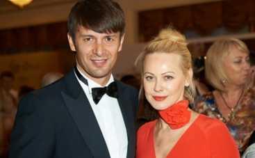 Александр Шовковский разводится с женой после 10 лет брака