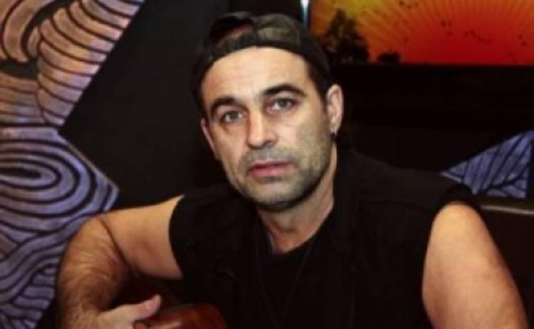 Михаил Новицкий рассказал, как он съездил в Киев