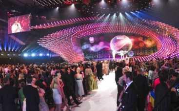 Евровидение 2015: кто прошел в финал (ВИДЕО)