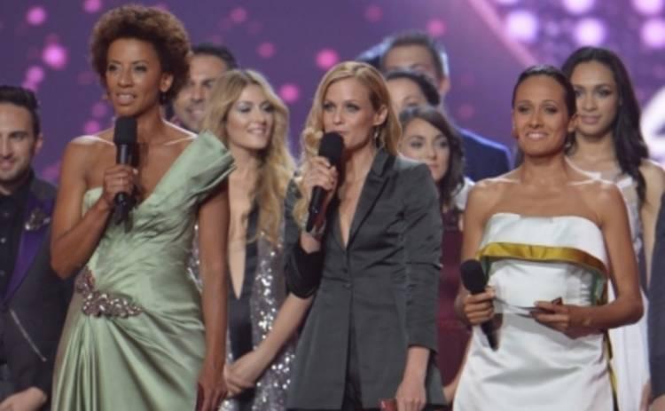 Евровидение 2015: кто попал в финал автоматом