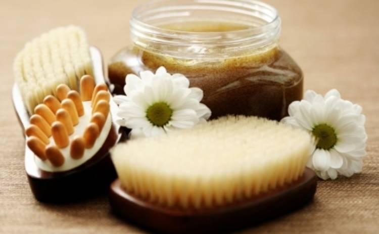Похудеть к лету в домашних условиях: кофе, пряности, глина, мед, масла
