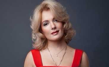 Теленеделя: свидания Марии Порошиной и первый прямой эфир шоу Голос країни 5