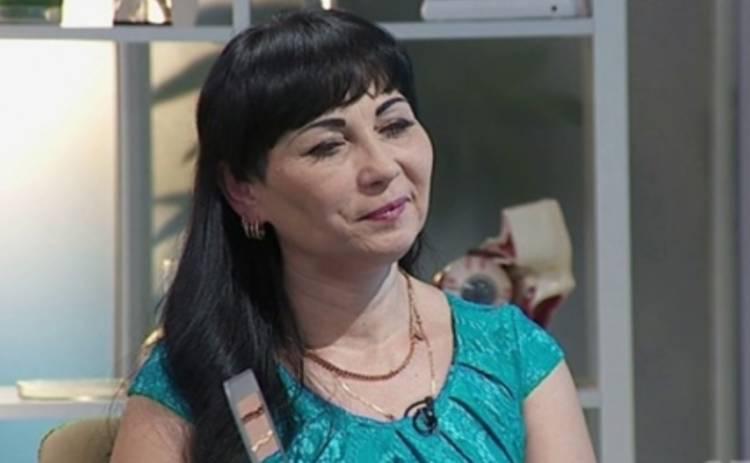Я соромлюсь свого тіла 2: Маргарита Бабиенко рассказала о результатах лечения