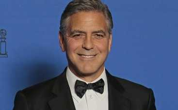 Земля будущего: Джордж Клуни попал в мир, где возможно все