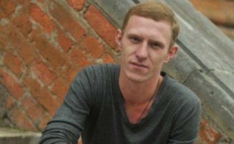 Данил Ляпустин найден повешенным на мосту