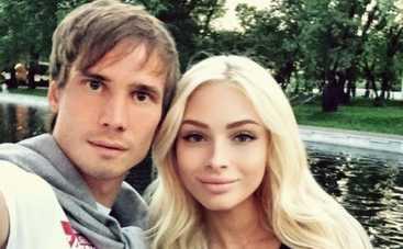 Антон Шунин рассказал о романе с гражданской женой Тимати