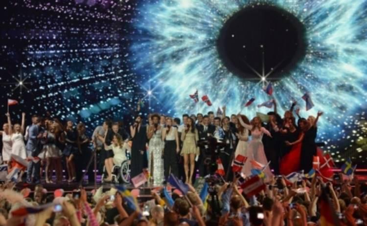 Евровидение 2015: список всех финалистов и фото всех участников конкурса (ФОТО)