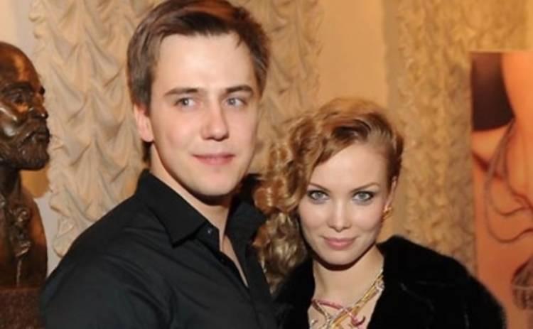 Иван Жидков ответил на вопрос о причине развода с Татьяной Арнтгольц, но уклончиво