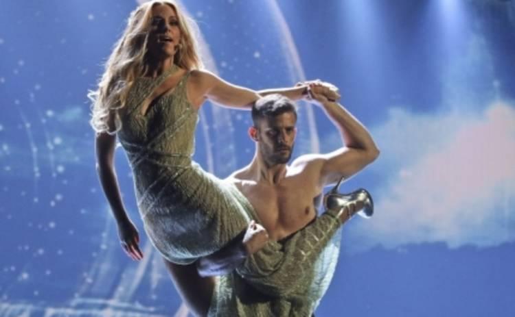 Евровидение 2015: смотреть онлайн финал – 23.05.2015 (ВИДЕО)