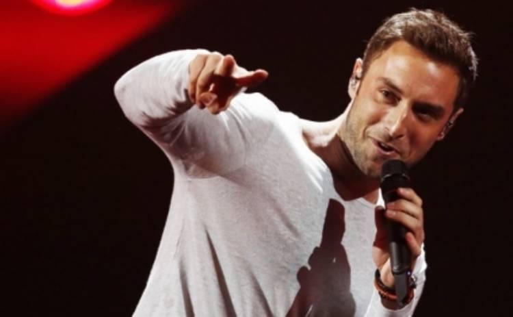 Евровидение 2015: кто победил в песенном конкурсе (ВИДЕО)