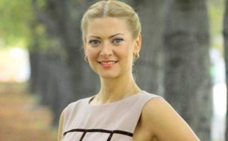 Все буде смачно: рецепт крема-брюле от Татьяны Литвиновой – 10.05.2015 (ВИДЕО)