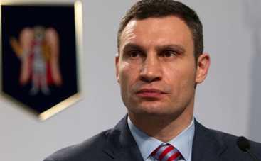 Виталий Кличко: жена боксера взорвала немецкую публику украинской песней (ВИДЕО)