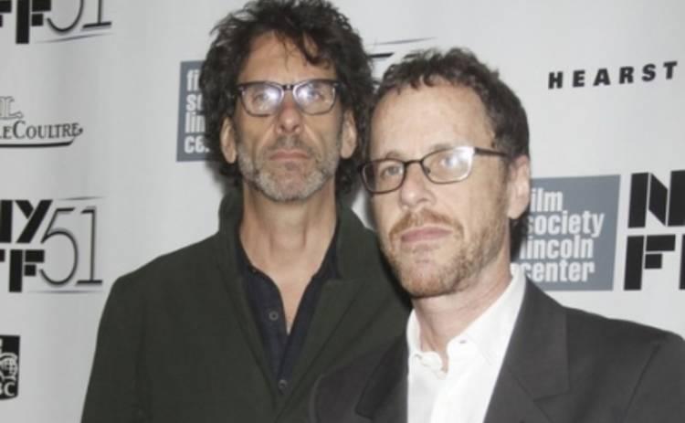 Каннский МКФ 2015: Джоэл и Итан Коэны позволяют фильмам жить собственной жизнью