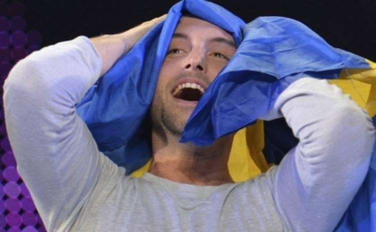 Евровидение 2015: за кого голосовали страны-участницы