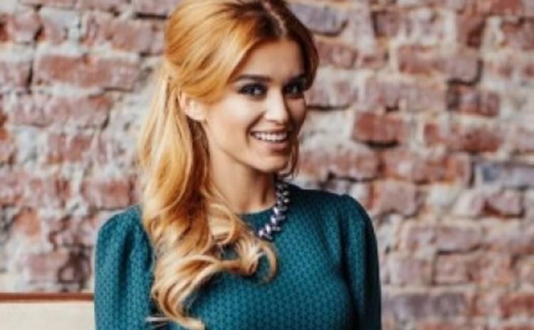 Ксения Бородина с женихом подали заявление в ЗАГС