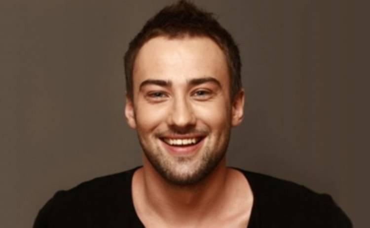 Евровидение 2015: шутка Дмитрия Шепелева в эфире песенного конкурса взорвала Сеть