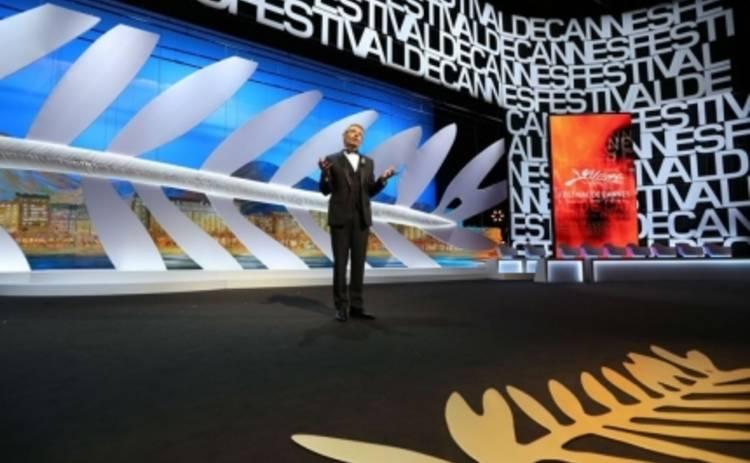Каннский МКФ 2015: лауреаты Основной программы фестиваля (ВИДЕО)