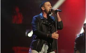 Україна має талант 7: Руслан Яременко не обижается на Игоря Шепеля