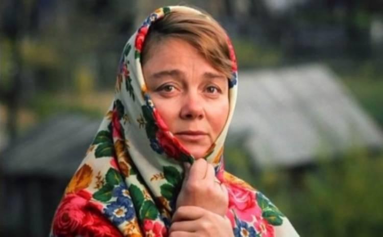 Нина Дорошина рассказала о состоянии после операции