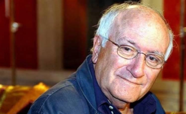 Висенте Аранда умер в Испании
