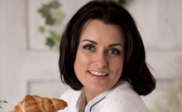 Все буде добре: рецепт диетического безе от Лизы Глинской